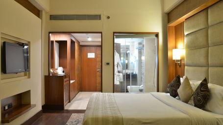 Premium Room 2