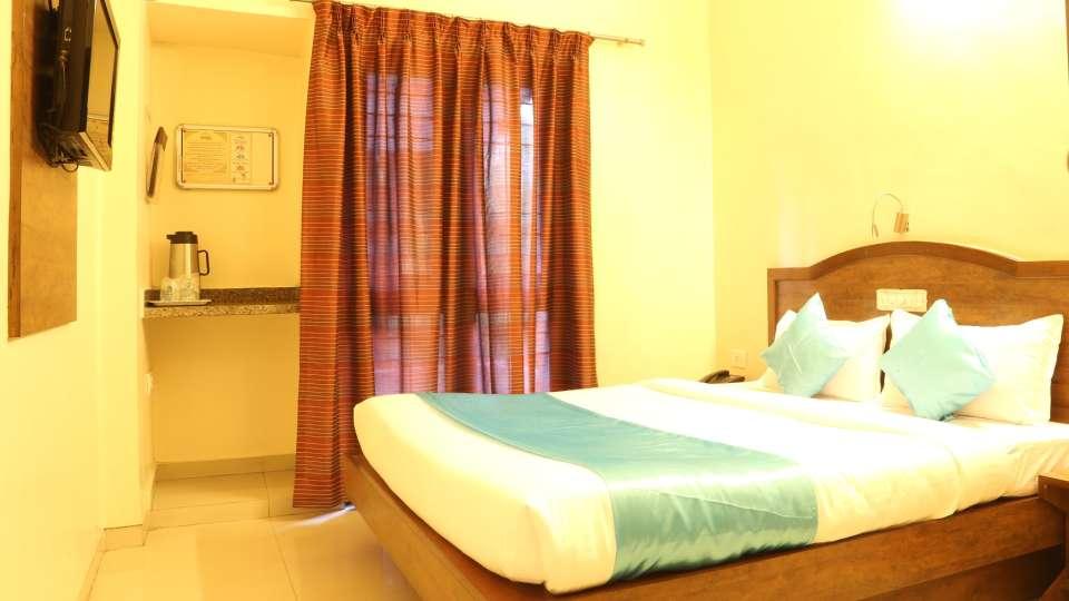 Hotel Ashiyana   Shivaji Nagar, Pune Pune Family Suites Hotel Ashiyana Shivaji Nagar Pune2