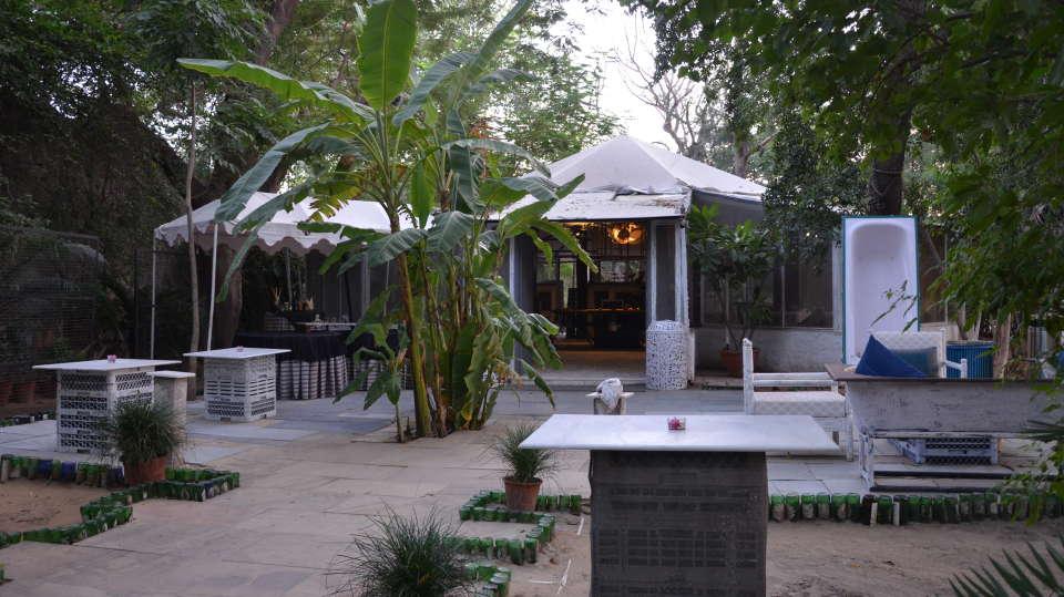 Hotel Clarks Amer, Jaipur Jaipur Wolf Sora Hotel Clarks Amer Jaipur 4
