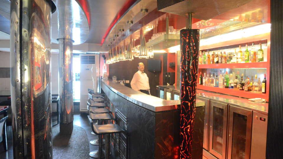 Lytton Hotel, Kolkata Kolkata Restaurant Lytton Hotel Kolkatta 13