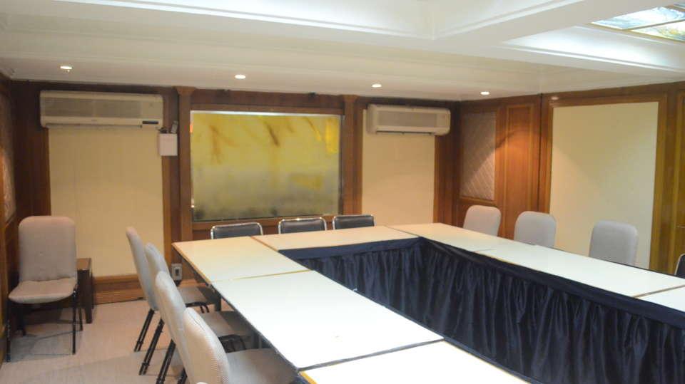 Lytton Hotel, Kolkata Kolkata Restaurant Lytton Hotel Kolkatta 23