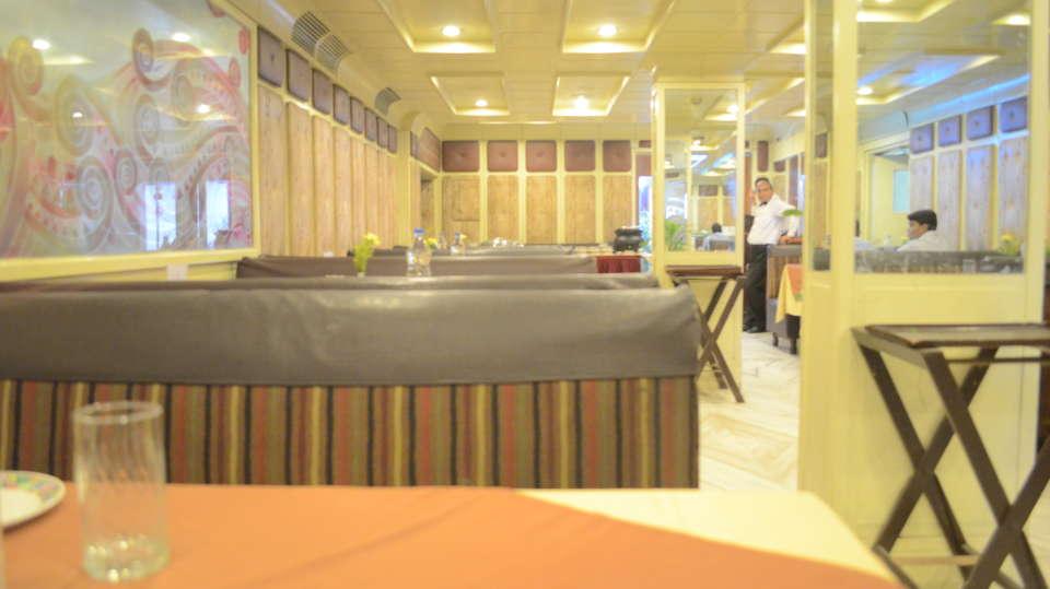 Lytton Hotel, Kolkata Kolkata Restaurant Lytton Hotel Kolkatta 6