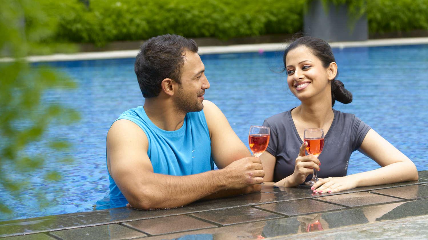 Wonderla resort bangalore resort in bangalore hotel on mysore road for Bangalore resorts with swimming pool