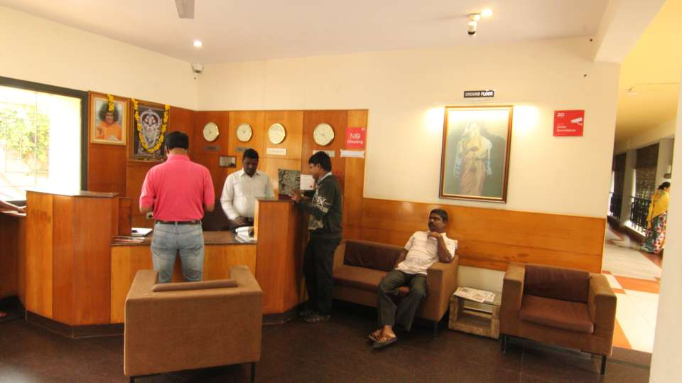 Online Suites Bangalore Online Suites Bangalore 33