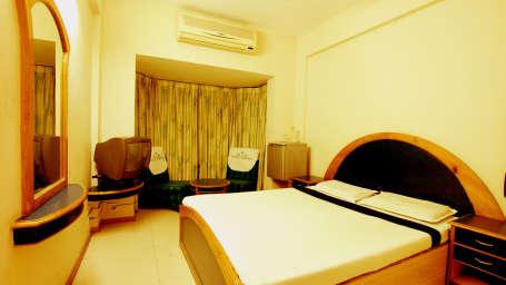 Hotel Royale Heritage, Mysore Mysore Royal Premier Hotel Royale Heritage Mysore