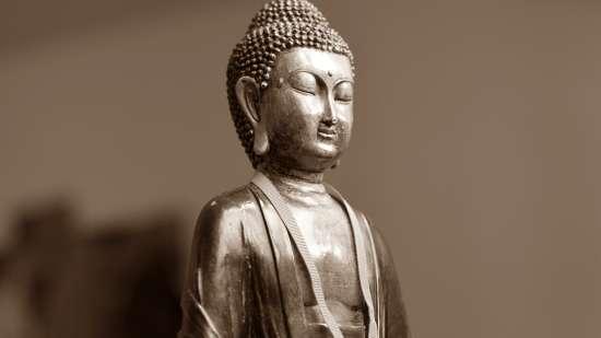 agama-agama-buddha-allah-berfokus-65222