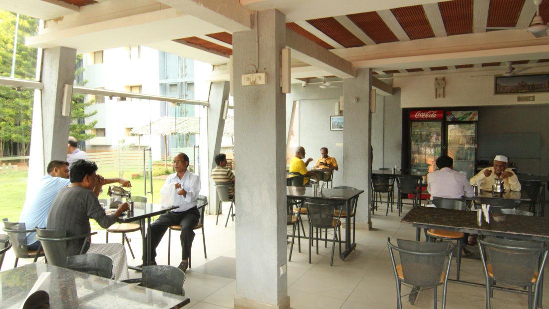 Online Suites Bangalore Online Suites Bangalore 37