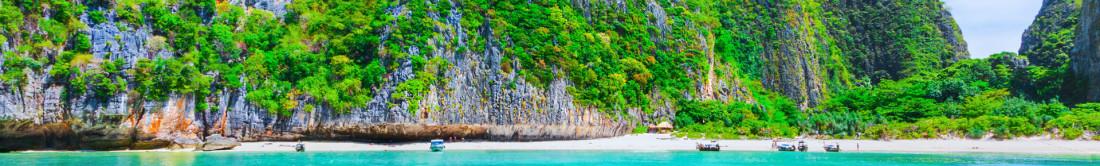 natai beach resort