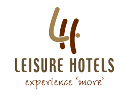 Leisure Hotels  Logo Leisure Hotels