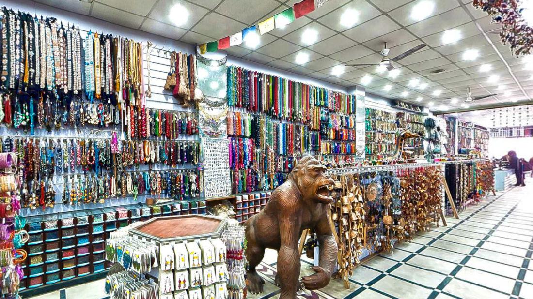 Hari Piorko New Delhi twentyfour