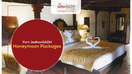 KHIL Honymoon Packages page-0001