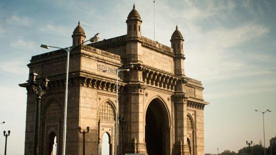 The Orchid Hotel Mumbai Vile Parle Gateway Of India Mumbai Hotels near Vile Parle