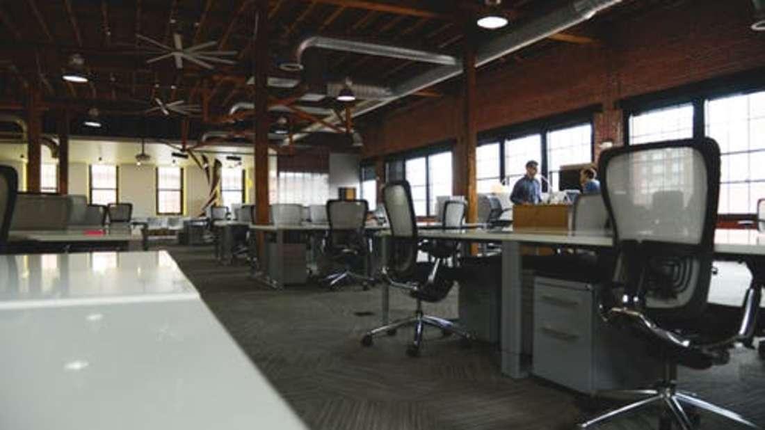 workspace-coworking