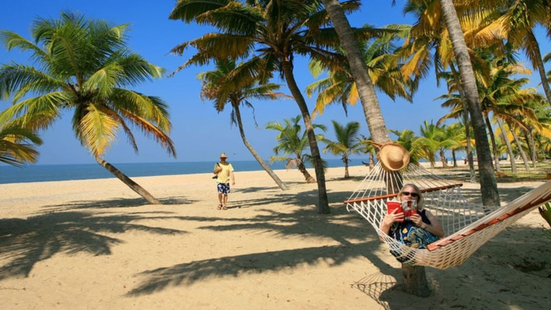 abad-turtle-sea-shore-resort, Contact Beach Resort in Marari, Beach resorts in Allepey, 4 Star Resorts in Alleppey, Best Beach Resorts in Alleppey, Best Beach Resorts Near Cochin, Beach Resorts in Kerala