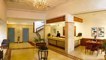 3-star-business-class-hotels-in-Ernakulam