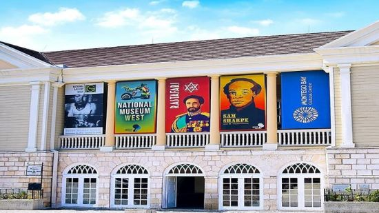 Mobay-Cultural-Center--by VISIT JAMAICA