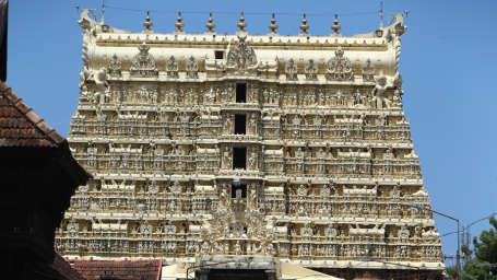 Trivandrum Niraamaya Retreats Surya Samudra Kovalam Resort