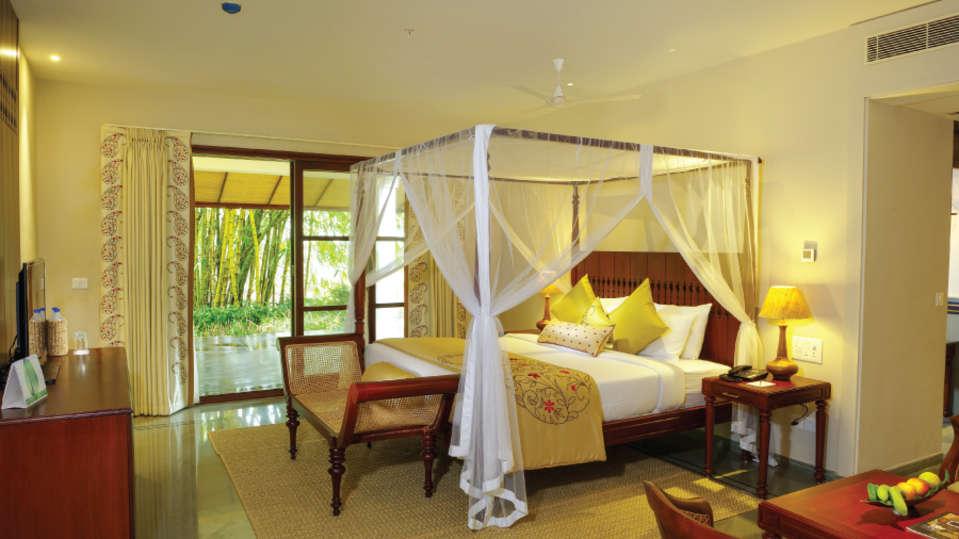 luxury-private-pool-villa