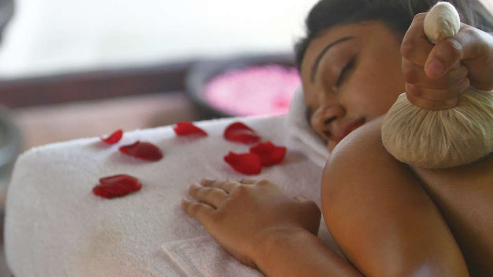 ayurveda-therapies