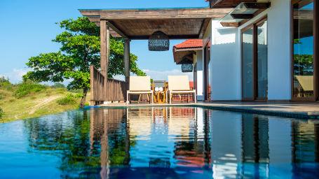 Premium Pool Villa 4