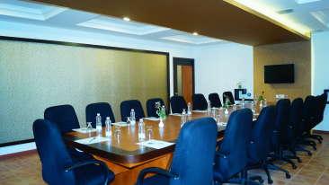 Events 2, Sree Gokulam Nalanda Resorts, Banquet Halls in Kasaragod