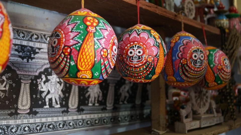 Shopping Nirwana Hometel Jaipur