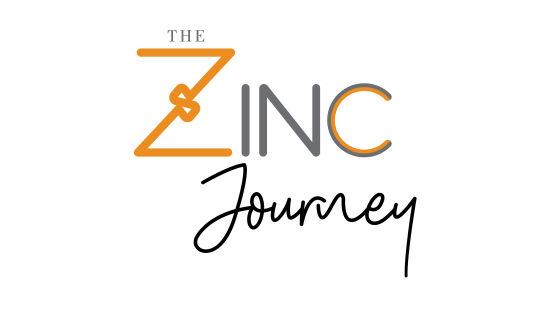 Zinc Journey Final logo-01