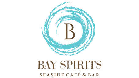 Bay Spirits Logo - Lotus Eco resort Konark - Best resort in Konark - Konark restaurant 15