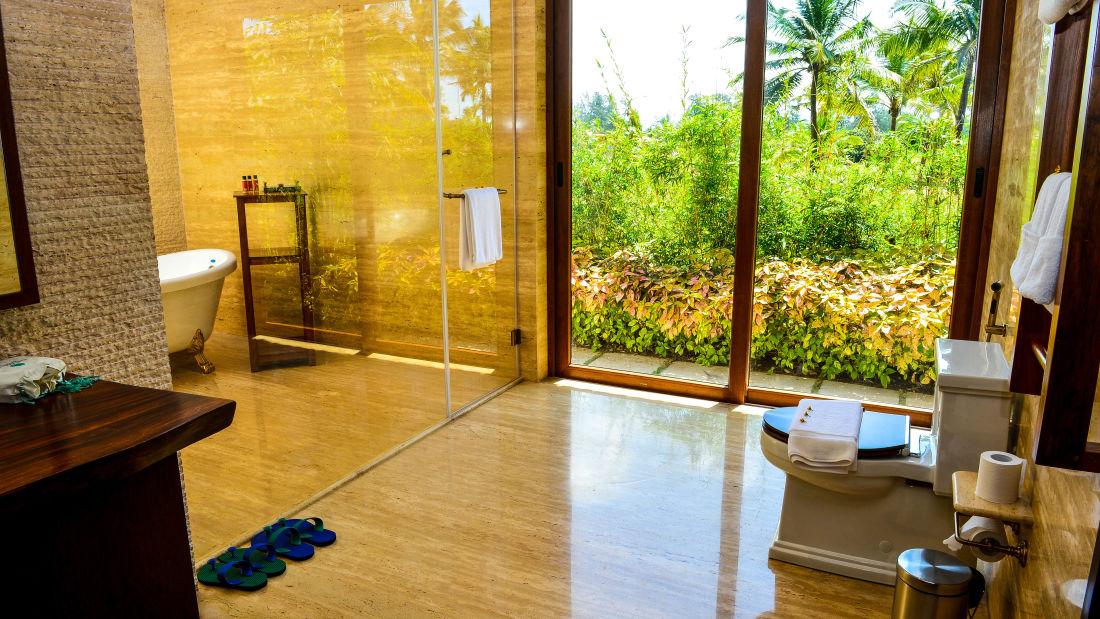 Premium Pool Villa 20