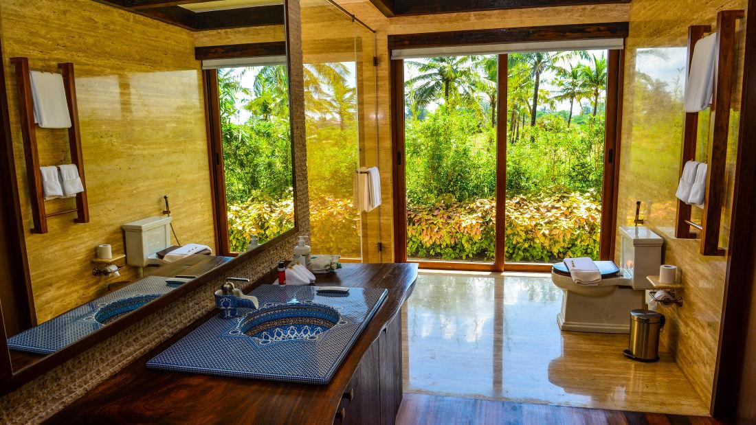 Premium Pool Villa 21