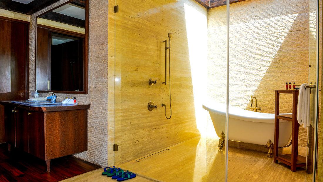 Premium Pool Villa 25