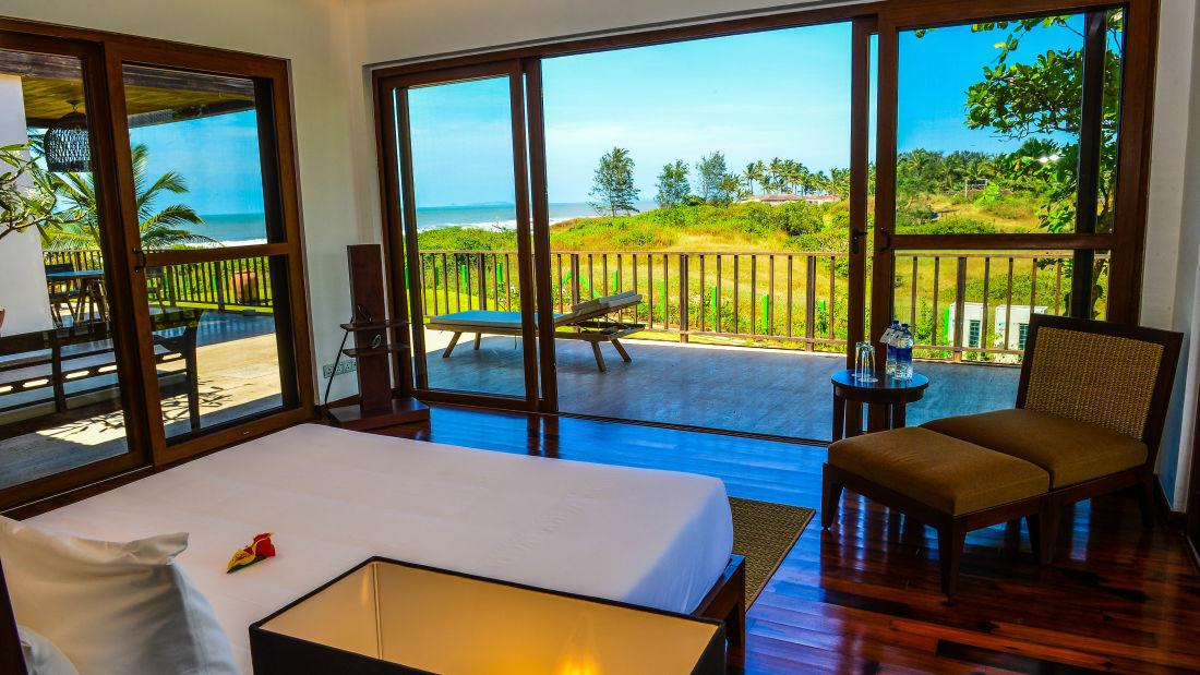 Premium Pool Villa 26