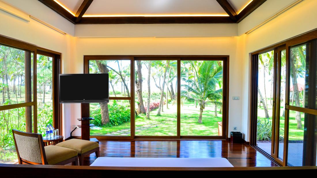 Premium Pool Villa 13