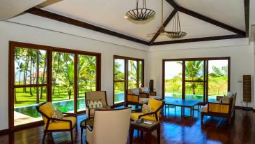 Premium Pool Villa 29