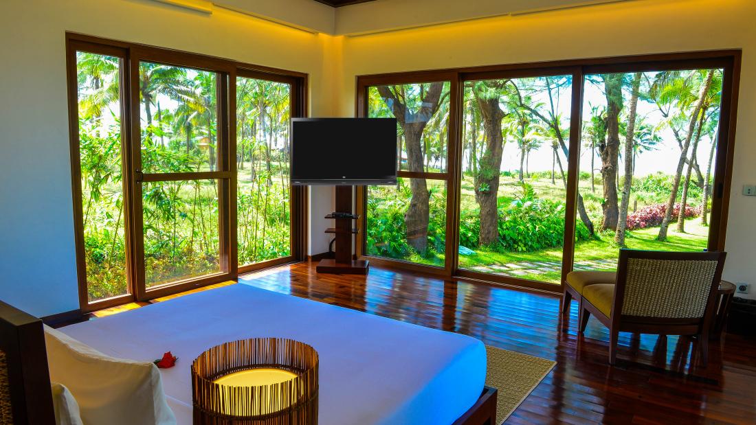 Premium Pool Villa 16