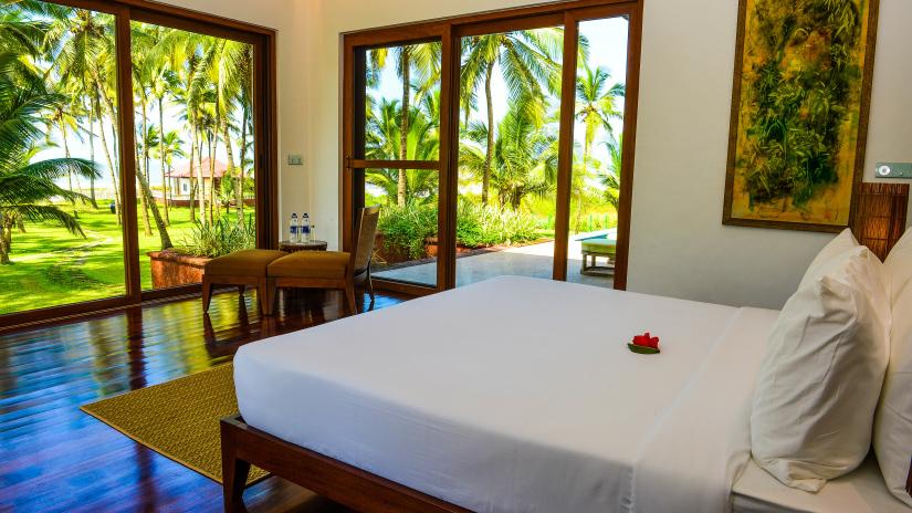 Premium Pool Villa 14