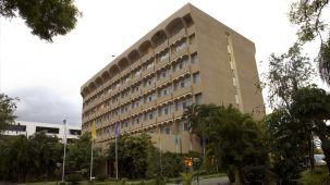 Hotel Southern Star, Mysore Mysore Facade Hotel Southern Star Mysore 4