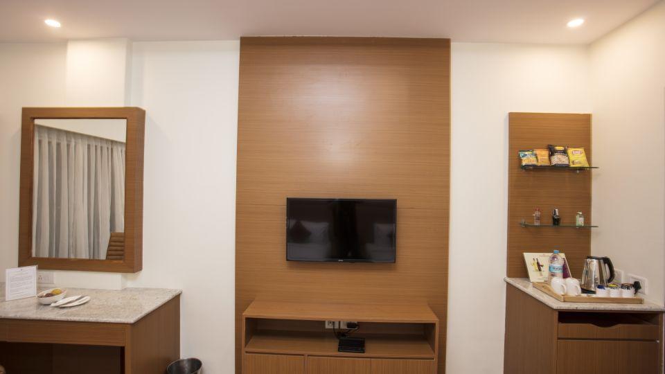 Hotel Southern Star Bengaluru Bengaluru Rooms Hotel Southern Star Bengaluru 6
