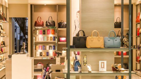 apparel-boutique-colors-135620