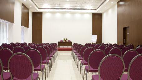 Evoma Hotel, K R Puram, Bangalore Bangalore Banquet Hall Evoma Hotel K R Puram Bangalore 2