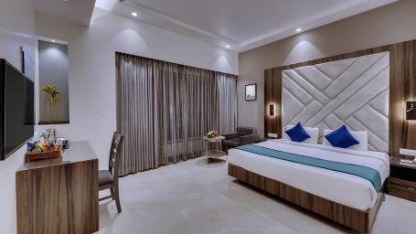 Rooms | Suba Hotels 9899