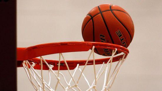 sports court at gargee Surya Vihar hotels and resorts in Aurangabad