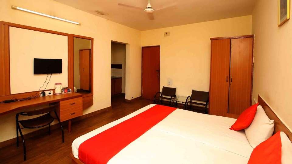 Online Suites Bangalore Rooms Online Suites Bangalore 9