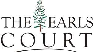 The Earl's Court, Nainital Nainital Logo The Earl s Court Nainital
