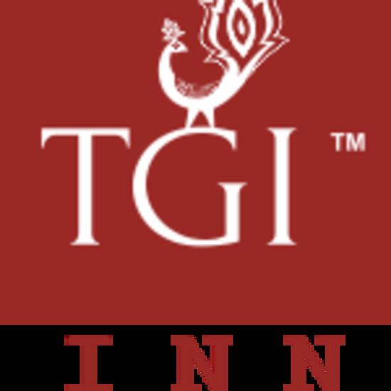 TGI Hotels  TGI Inn Akash