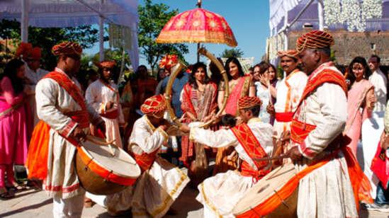 Royal Wedding at Fort Jadhavgadh Heritage Resort Hotel Pune