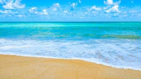places to visit in Pondicherry Le Dupleix hotel in Pondicherry 1