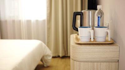 Hotel services at Sarovar Portico, Morbi, Best hotels in morbi