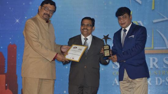 award 2015-2