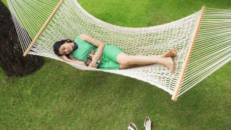 Activities at The Carlton-5 Star Hotel, Kodaikanal luxury hotels